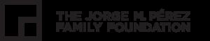 JMPFF-logo