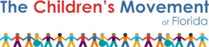 The Children's Movement