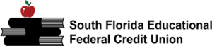 South Florida Educational Federal Credit Union