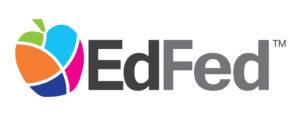 EdFed logo