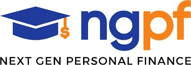 Finanzas Personales de Próxima Generación