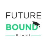 Future Bound Miami